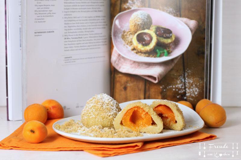 Nice Vegane Küche Thermomix Bilder >> Abnehmen Mit Dem Thermomix ...
