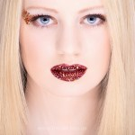 Beauty-Fotoshooting-Oberasbach-11