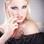 Beauty-Fotoshooting-Oberasbach-12