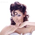 Beauty-Fotoshooting-Oberasbach-25