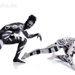 Bodypainting-Fotoshooting-Oberasbach-10