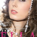 Cover-Magazin-Fotoshooting-1