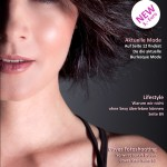 Cover-Magazin-Fotoshooting-2
