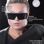 Cover-Magazin-Fotoshooting-7