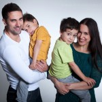 Familien-Fotoshooting-Oberasbach-7