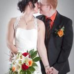 Hochzeitsfotograf-Nuernberg-Oerasbach-1