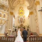 Hochzeitsfotograf-Nuernberg-Oerasbach-10
