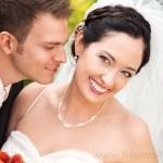 Hochzeitsfotograf-Nuernberg-Oerasbach-14