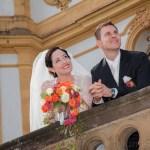 Hochzeitsfotograf-Nuernberg-Oerasbach-15