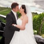 Hochzeitsfotograf-Nuernberg-Oerasbach-16