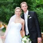 Hochzeitsfotograf-Nuernberg-Oerasbach-19