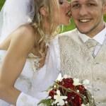 Hochzeitsfotograf-Nuernberg-Oerasbach-22