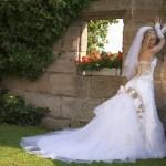 Hochzeitsfotograf-Nuernberg-Oerasbach-23