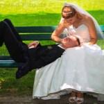 Hochzeitsfotograf-Stein