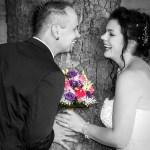 Hochzeitsfotograf-Nuernberg