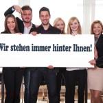 Mitarbeiter-Fotografie-Nuernberg-Oberasbach-9