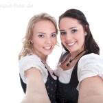 Paar-Fotoshooting-Nuernberg-Oberasbach-19