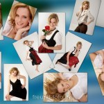 umfangreiches-fotoshooting-collage-fuerth-1