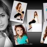 umfangreiches-fotoshooting-collage-fuerth-11