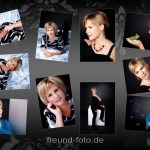 umfangreiches-fotoshooting-collage-fuerth-14