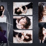 umfangreiches-fotoshooting-collage-fuerth-15