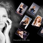umfangreiches-fotoshooting-collage-fuerth-20
