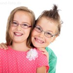 Kinder-Fotoshooting-04