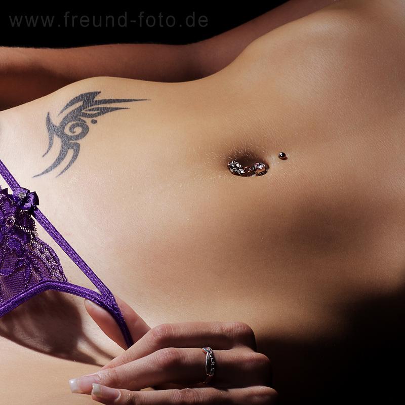 Erotik Fotograf Oberasbach