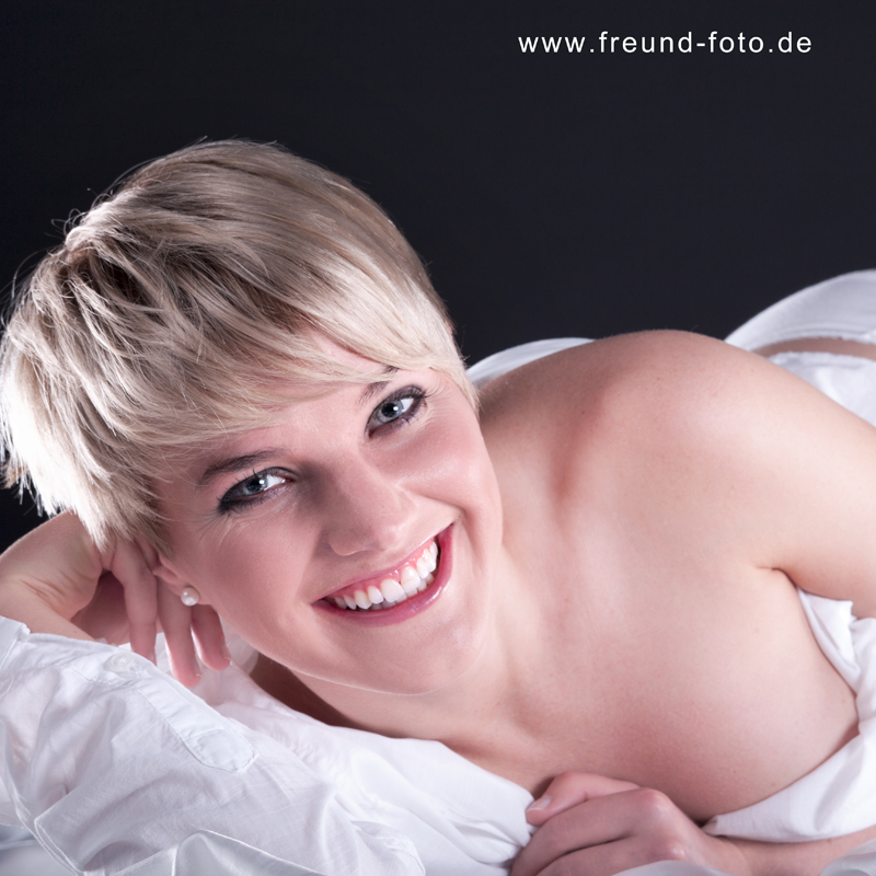 erotik fotograf zirndorf