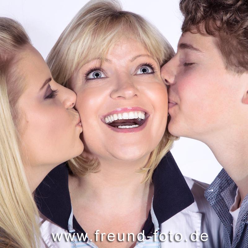 familienfoto oberasbach