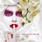 beauty fotografie nürnberg