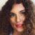 Profilbild von Eliana