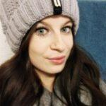 Profilbild von Minipig