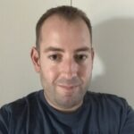 Profilbild von tbroennimann