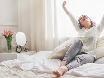 Kleines Schlafzimmer Optimal Einrichten Clevere Ideen