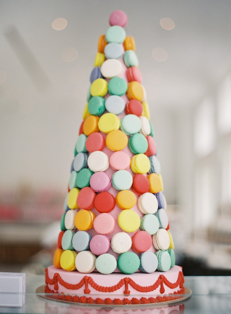 Freutcake-Bottega-Louie-4