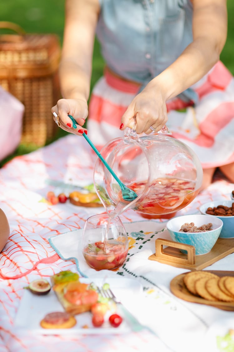Freutcake-Picnic-Party-7