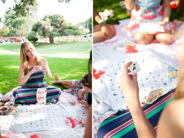 Freutcake-Picnic-Party-9