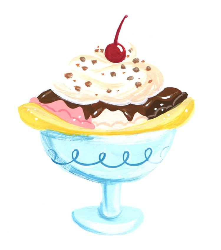 National-Ice-Cream-Day-Fretucake