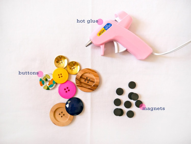 DIY-Button-Magnets-1