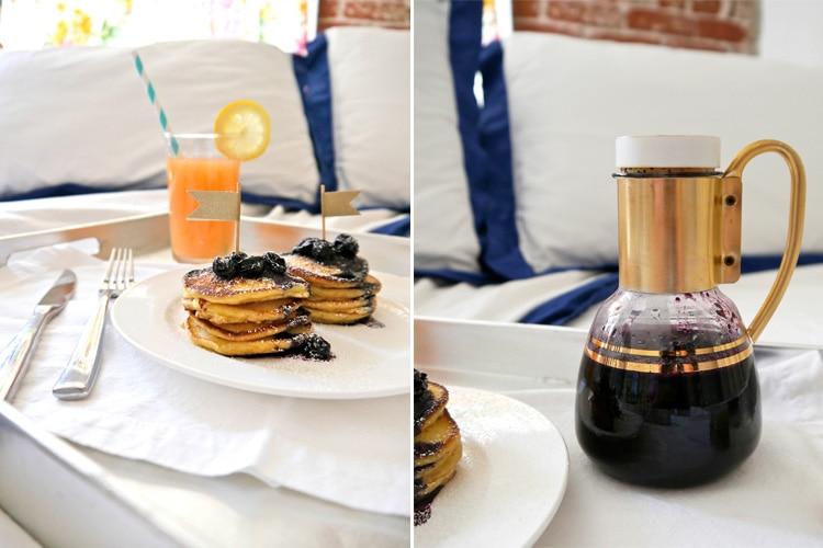 Lemon-Ricotta-Pancakes-1