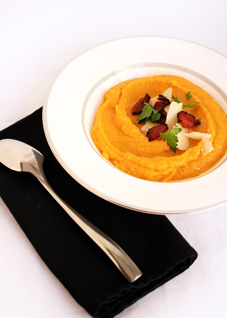 Creamy-Sweet-Potato-Soup-1