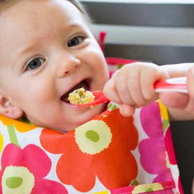 Chicken Baby Food Recipe Archives Freutcake