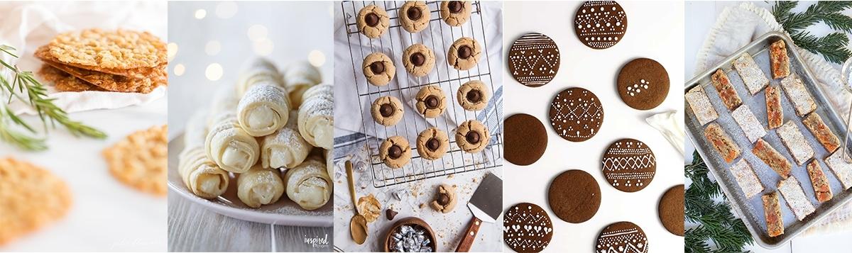 CookieSwapSquad
