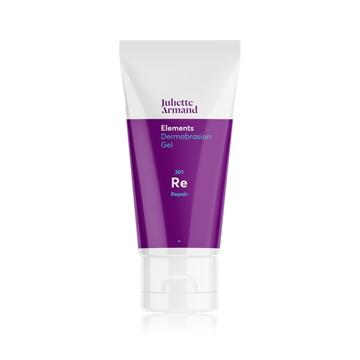 Juliette Armand Dermabrasion Gel
