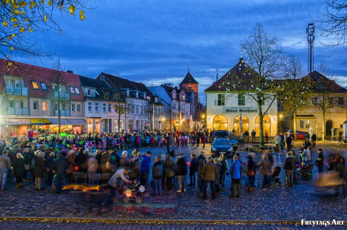 Was taken in Grevesmühlen, , , 28.10.2016 18:23:19