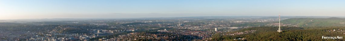 Was taken in Stuttgart, , , 14.09.2011 18:44:23