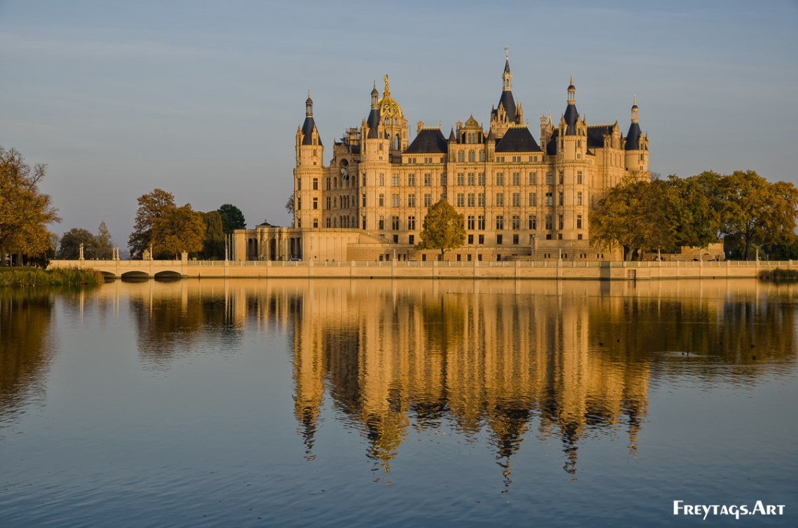 Was taken in Schwerin, , , 20.10.2012 17:10:39