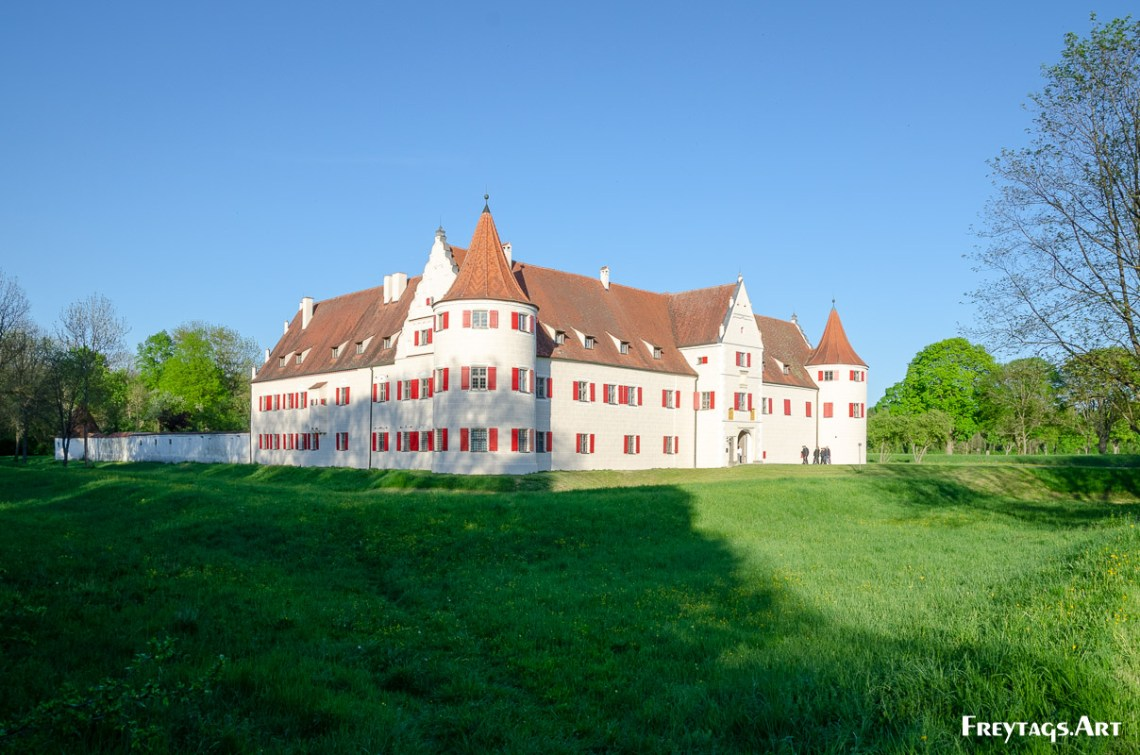 Was taken in Neuburg an der Donau, , , 04.05.2012 18:52:14