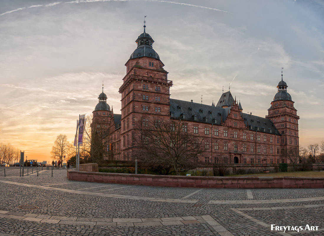 Was taken in Aschaffenburg, , , 22.02.2012 17:28:29
